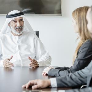 UAE Appeals Court